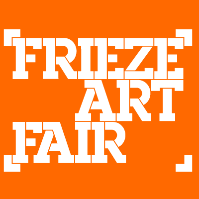 P420 goes to Frieze New York 2018 -
