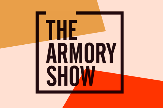 P420 --> The Armory Show 2020 -