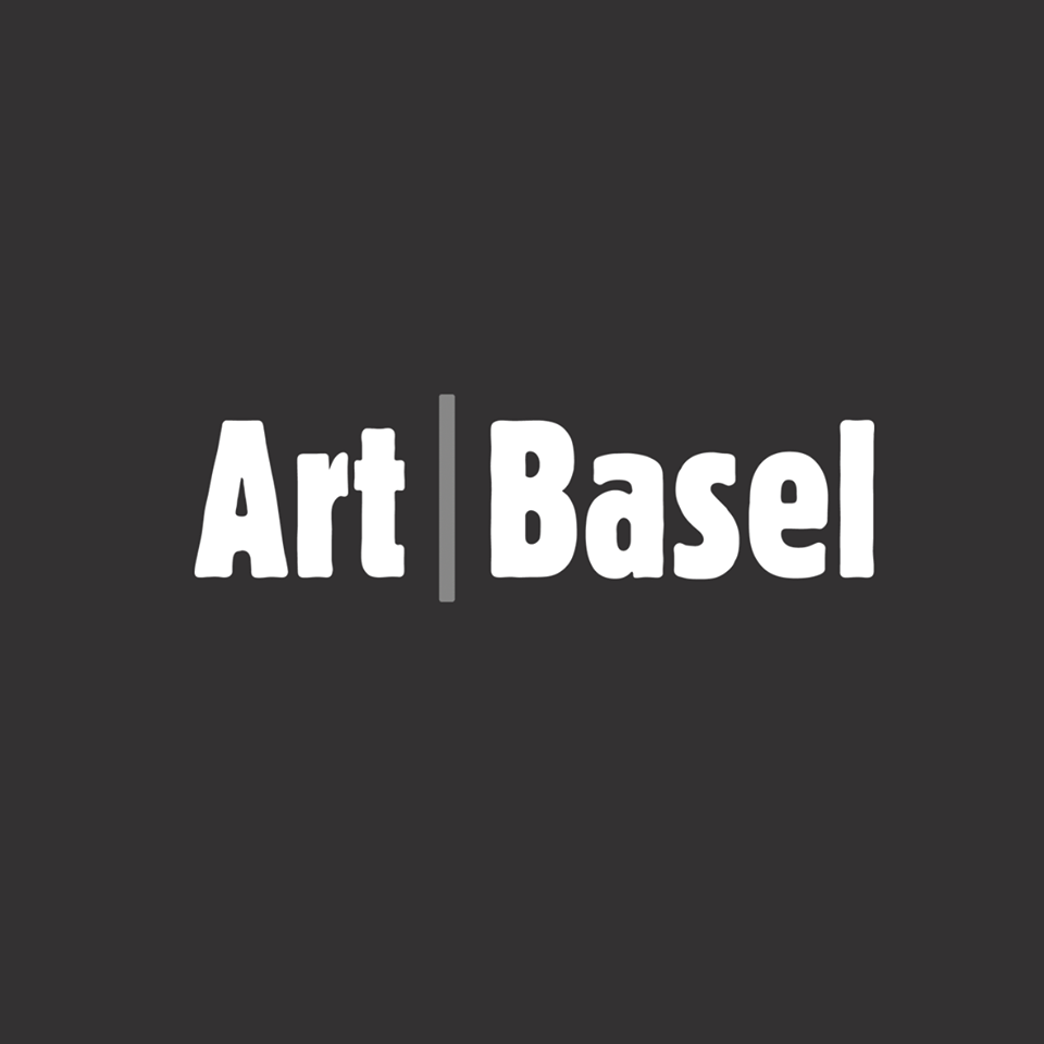 P420 goes to #ArtBasel 2017 -