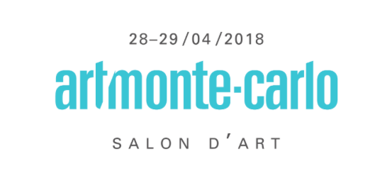P420 at artmonte-carlo -
